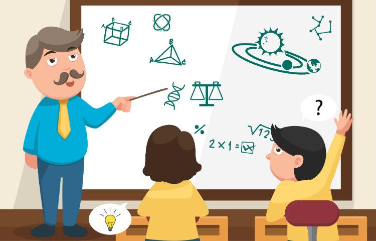 Metodologias Ativas de Aprendizagem: o que são e como