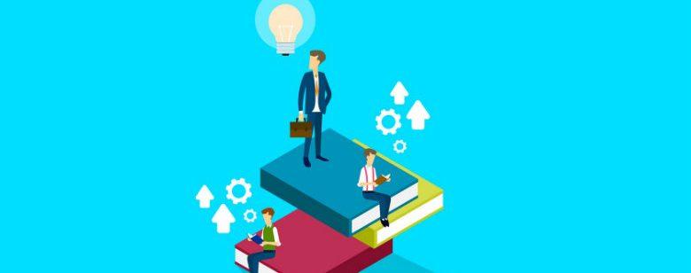 papel do coordenador de curso